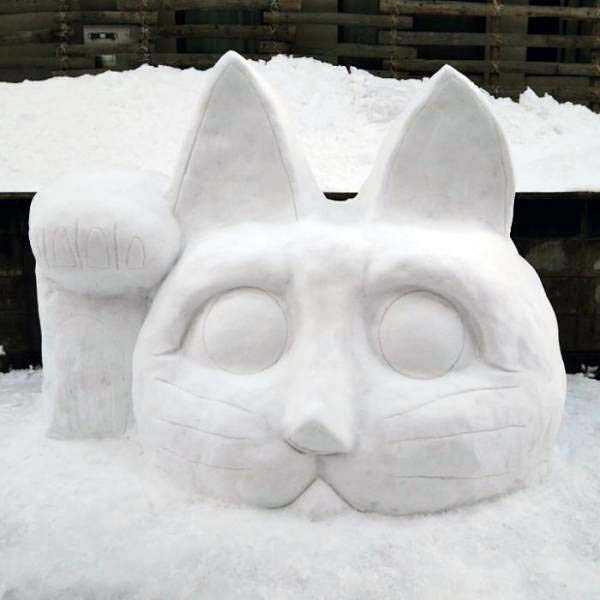 tokyo-snow-sculptures (22)