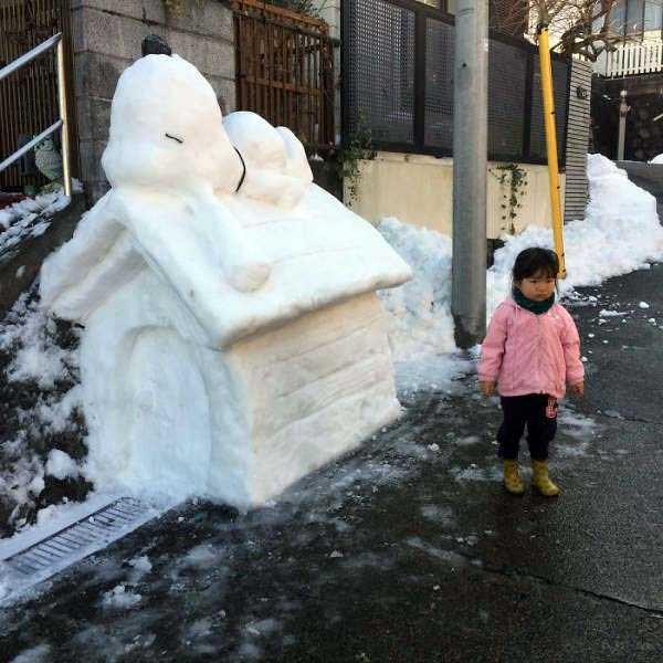 tokyo-snow-sculptures (24)