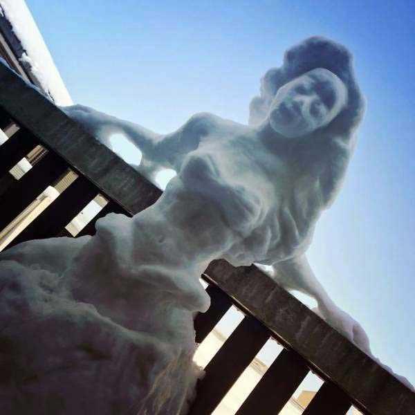 tokyo-snow-sculptures (25)