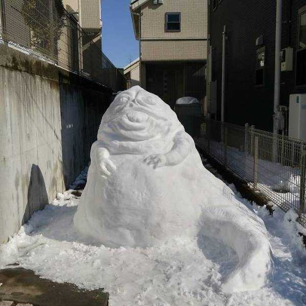 tokyo-snow-sculptures (27)