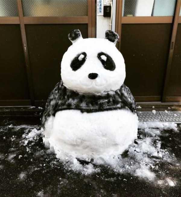 tokyo-snow-sculptures (28)