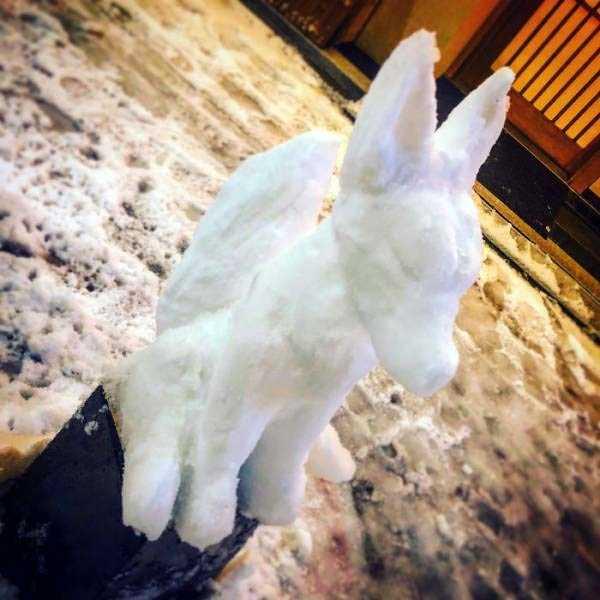 tokyo-snow-sculptures (29)