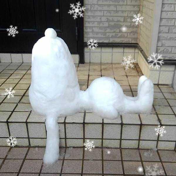 tokyo-snow-sculptures (30)
