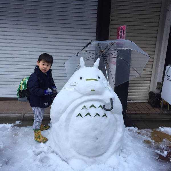 tokyo-snow-sculptures (31)