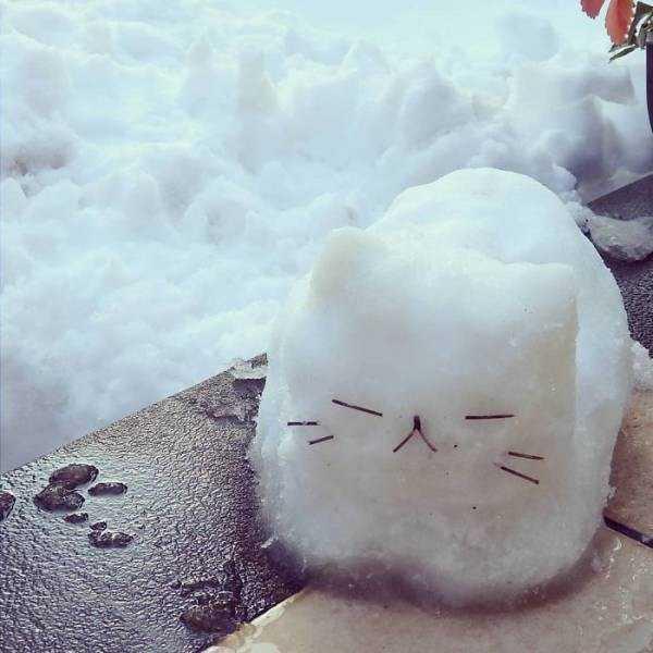 tokyo-snow-sculptures (32)