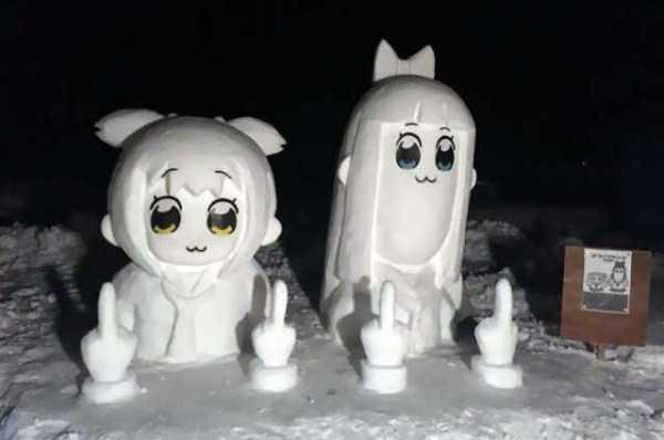tokyo-snow-sculptures (33)
