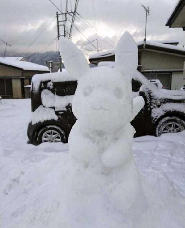 tokyo-snow-sculptures (36)