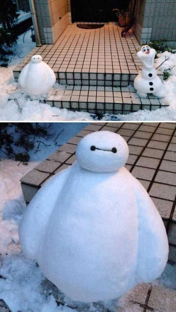 tokyo-snow-sculptures (37)