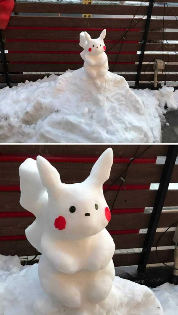 tokyo-snow-sculptures (38)