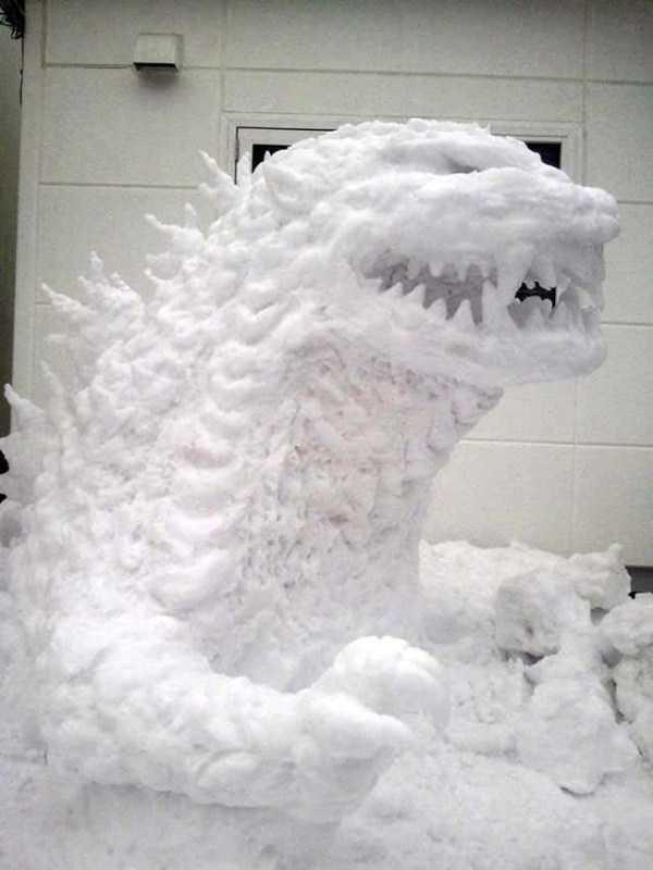 tokyo-snow-sculptures (39)