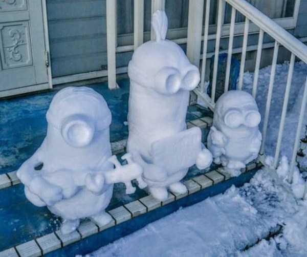 tokyo-snow-sculptures (4)