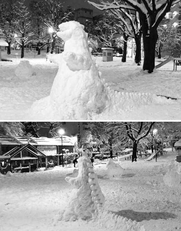 tokyo-snow-sculptures (40)