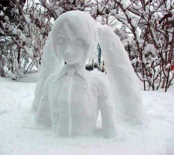 tokyo-snow-sculptures (5)