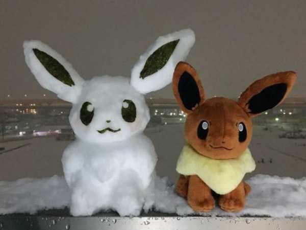 tokyo-snow-sculptures (6)