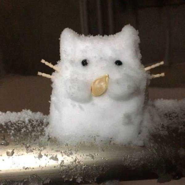 tokyo-snow-sculptures (7)