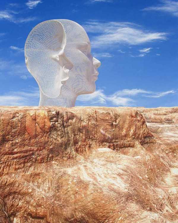 unusual-artistic-sculptures (1)