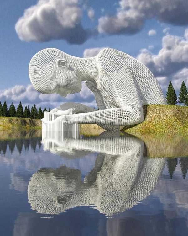 unusual-artistic-sculptures (10)