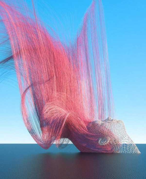unusual-artistic-sculptures (12)