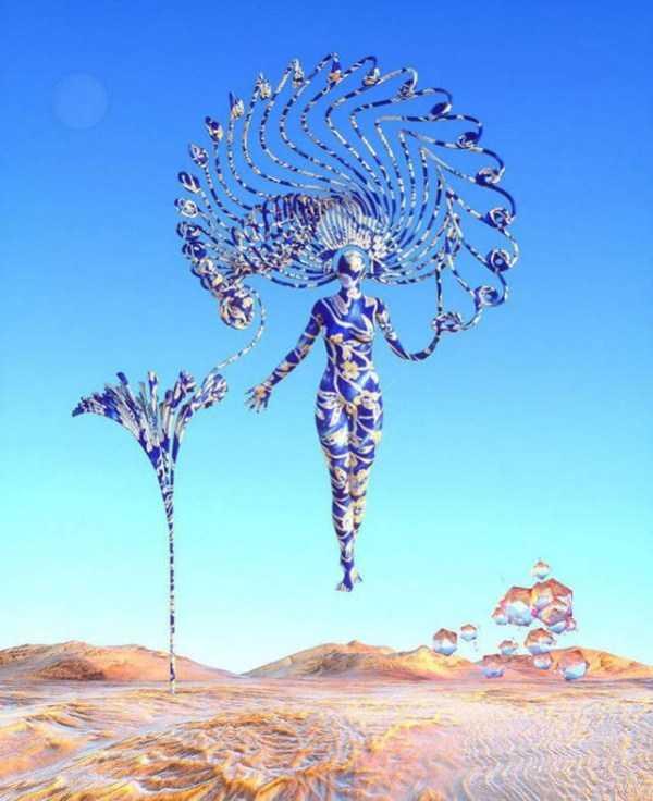 unusual-artistic-sculptures (15)