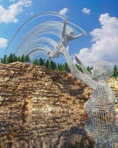 unusual-artistic-sculptures (18)