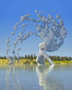 unusual-artistic-sculptures (20)