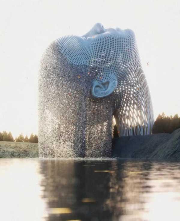 unusual-artistic-sculptures (21)