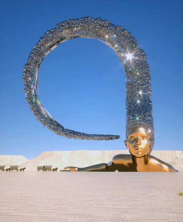 unusual-artistic-sculptures (22)