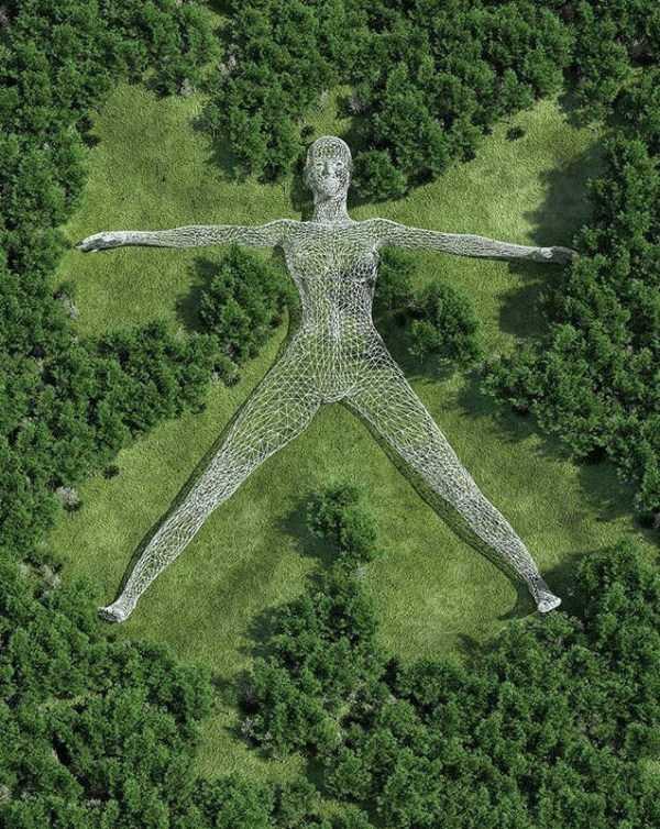 unusual-artistic-sculptures (23)