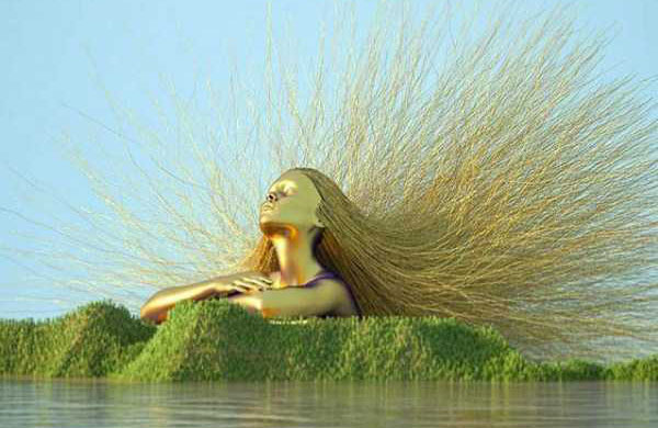 unusual-artistic-sculptures-(24)