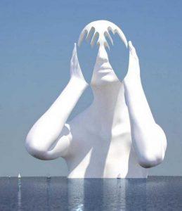 unusual-artistic-sculptures (3)