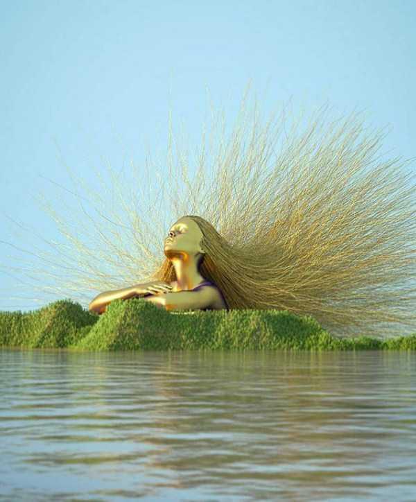 unusual-artistic-sculptures (4)