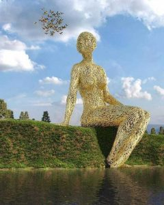 unusual-artistic-sculptures (6)