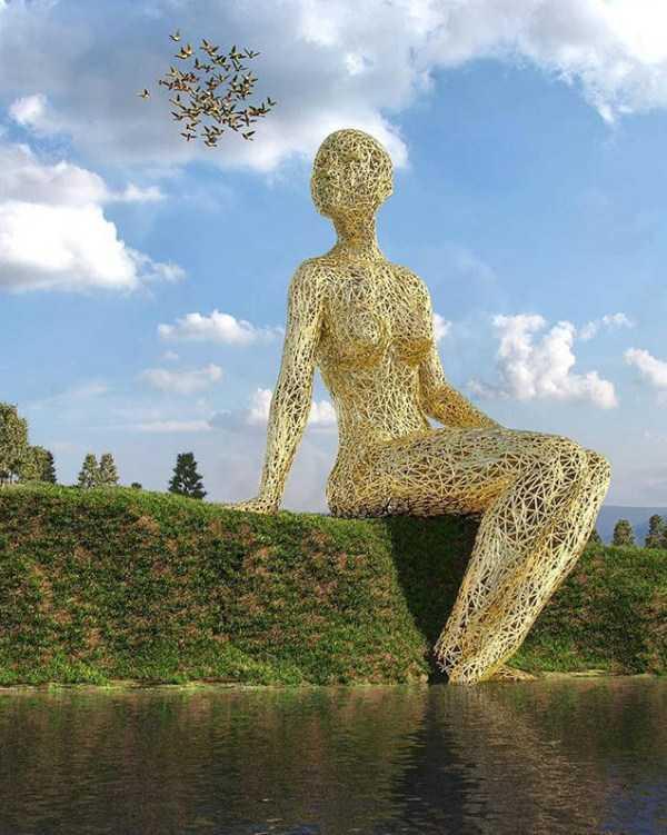 unusual-artistic-sculptures (6)