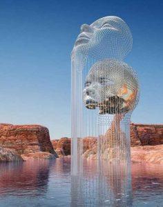 unusual-artistic-sculptures (8)