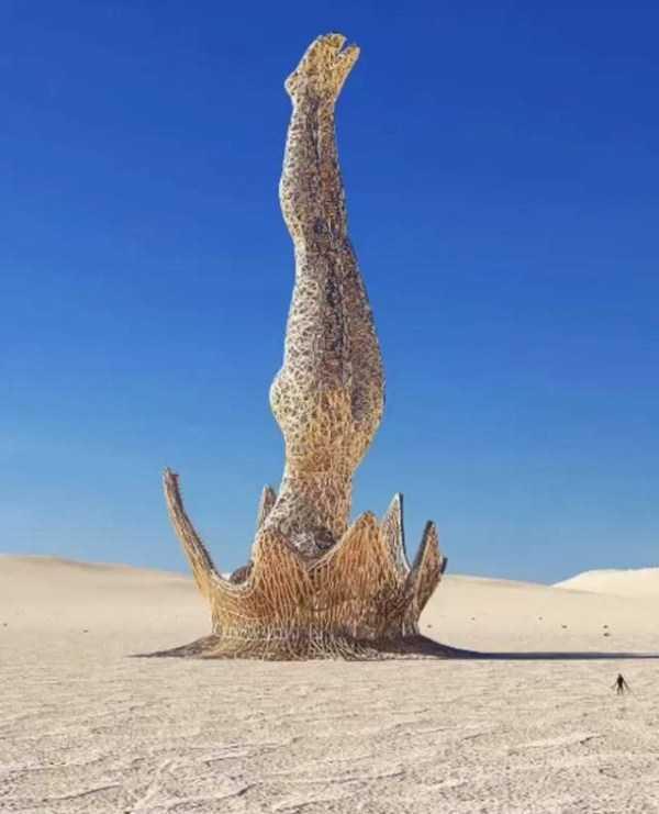 unusual-artistic-sculptures (9)
