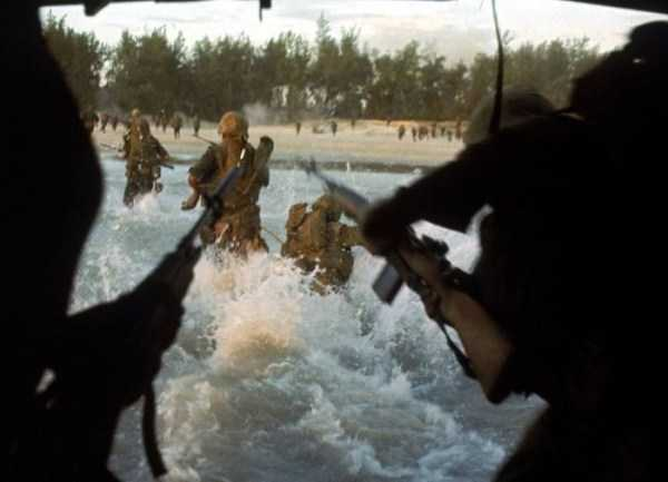 vietnam-war-color-pictures (1)