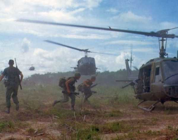 vietnam-war-color-pictures (10)