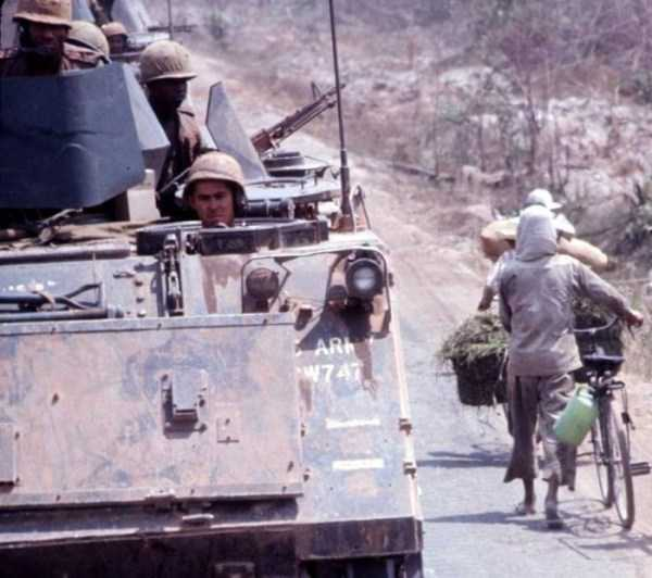 vietnam-war-color-pictures (11)