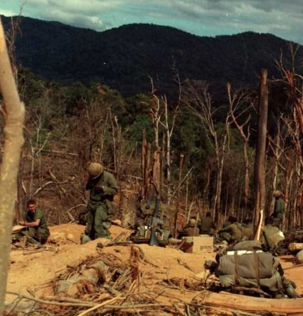 vietnam-war-color-pictures (12)