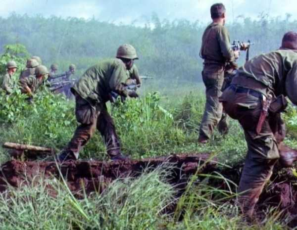 vietnam-war-color-pictures (13)
