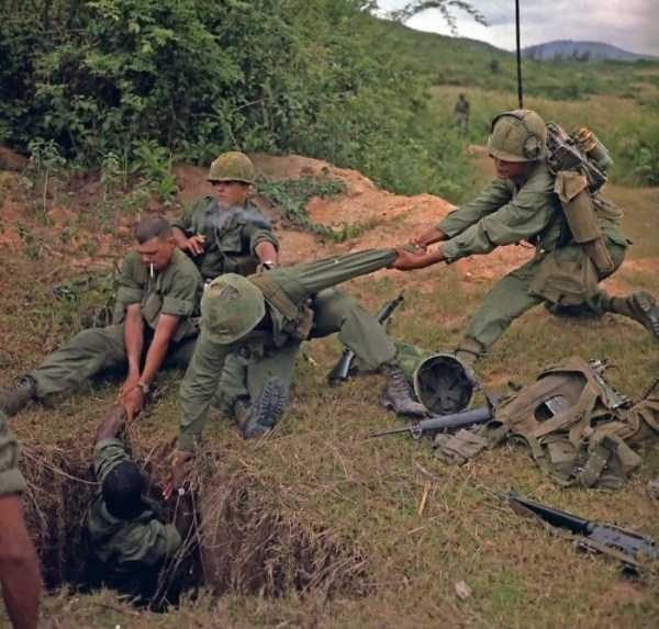 vietnam-war-color-pictures (14)