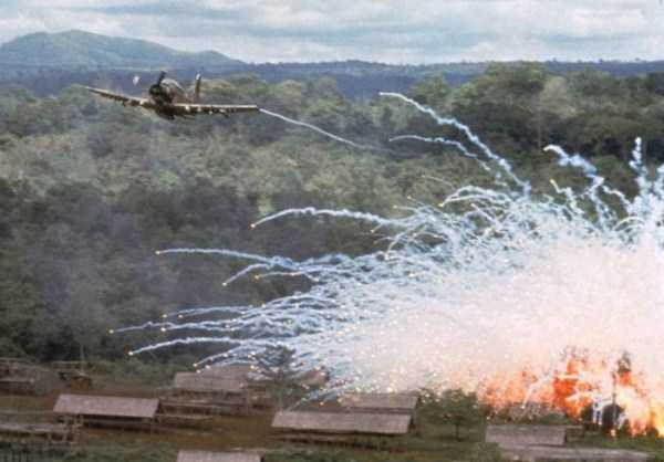 vietnam-war-color-pictures (18)