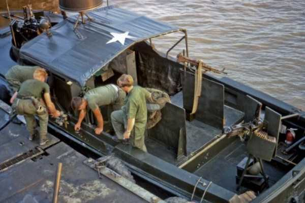 vietnam-war-color-pictures (19)
