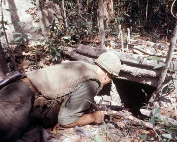 vietnam-war-color-pictures (2)