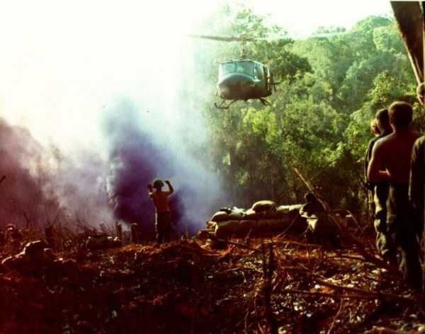 vietnam-war-color-pictures (20)