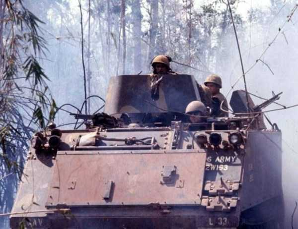 vietnam-war-color-pictures (21)