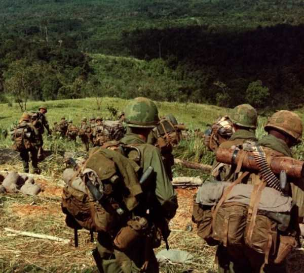 vietnam-war-color-pictures (23)