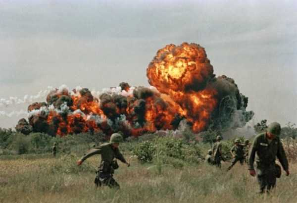 vietnam-war-color-pictures (24)