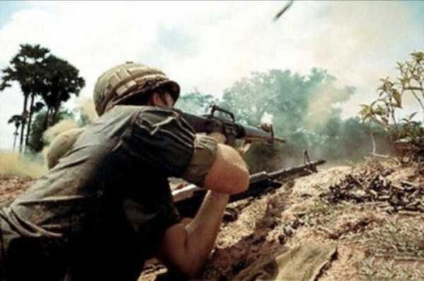 vietnam-war-color-pictures (25)