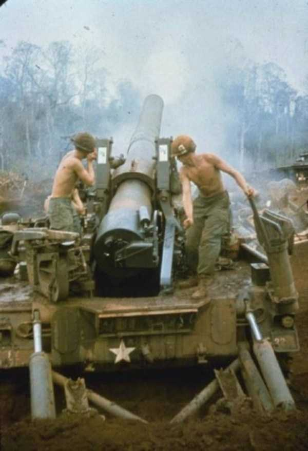 vietnam-war-color-pictures (26)